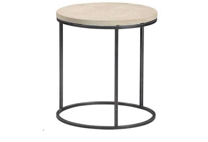 700_sandstone-topped-circle-table