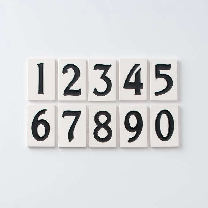 700_schoolhouse-electric-white-numbers