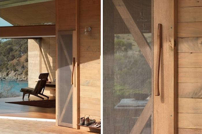 700_shearers-screen-door-3