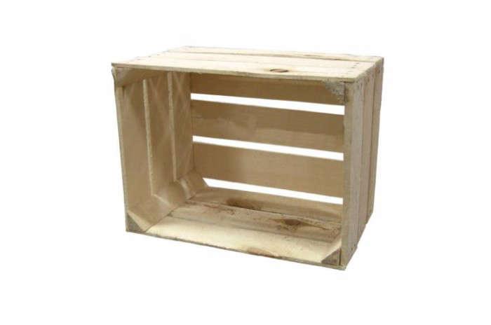 700_simple-wooden-crate-plain