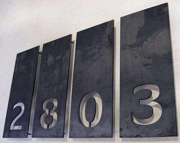 700_steel-house-mfg-house-numbers-individual