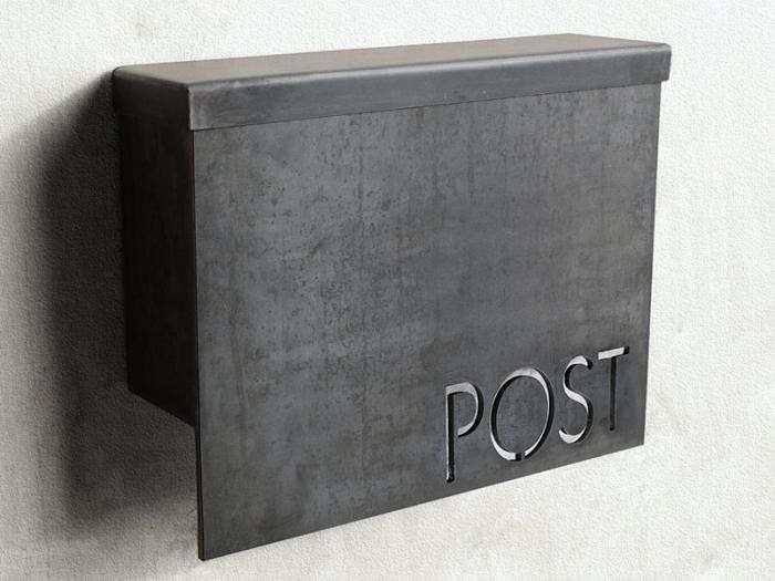 700_steel-house-mfg-postbox
