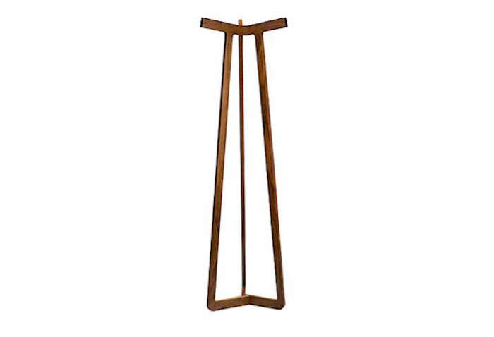 700_stretch-coat-rack-misewell