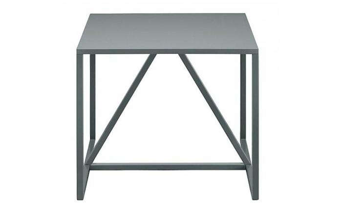700_strut-side-table-10
