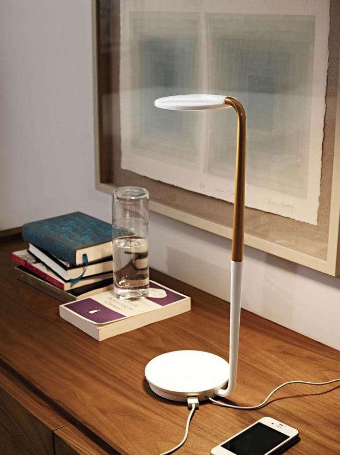 700_swr-pixo-lamp-1