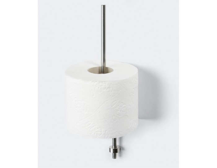 700_thomas-hoof-paper-towel-holder