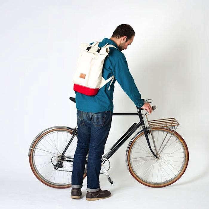 700_tim-adams-bag-bicycle