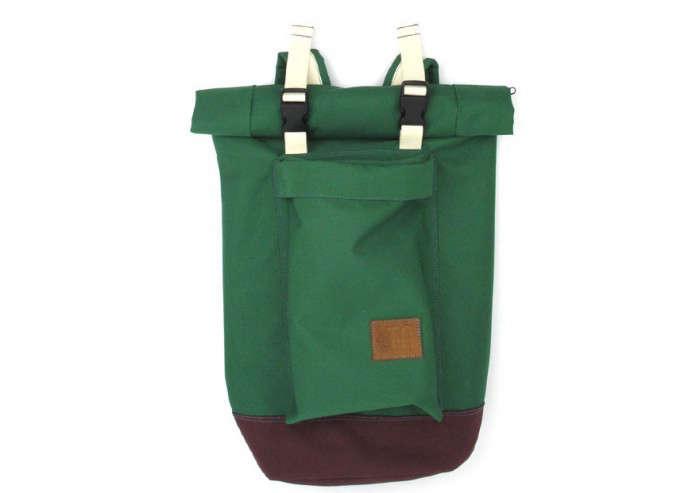 700_tim-adams-green-and-brown-bag