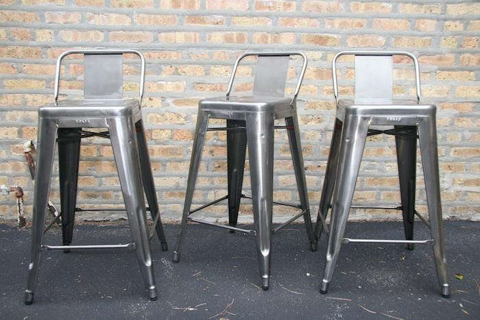 700_tolix-metal-stool-back-silver