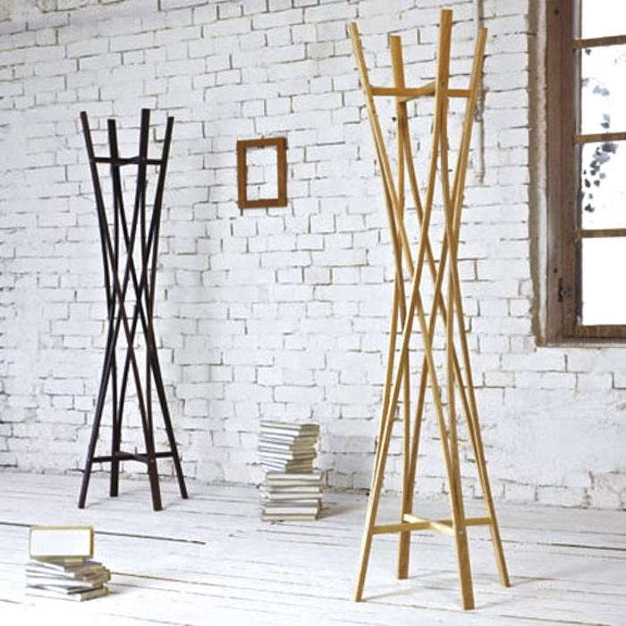 700_tra-ra-coatrack-two-pieces
