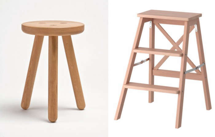 700_two-stools-biscut-and-ikea