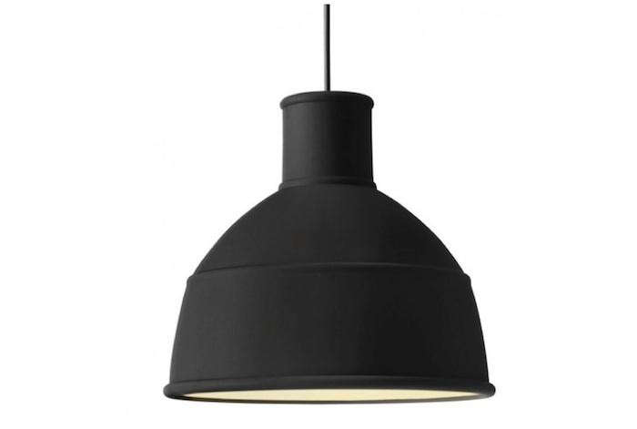 700_unfold-black-pendant-light-2