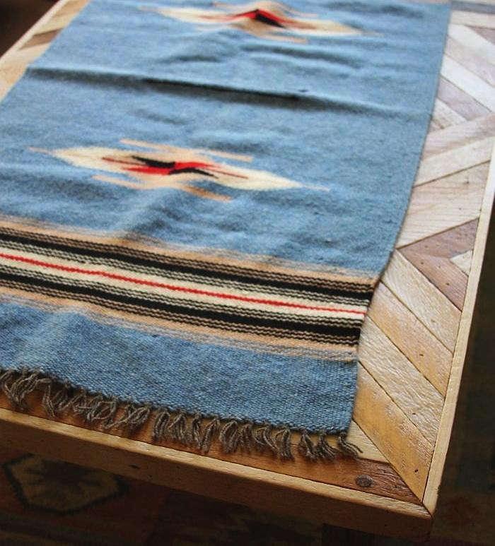 700_vintage-navajo-rug-blue