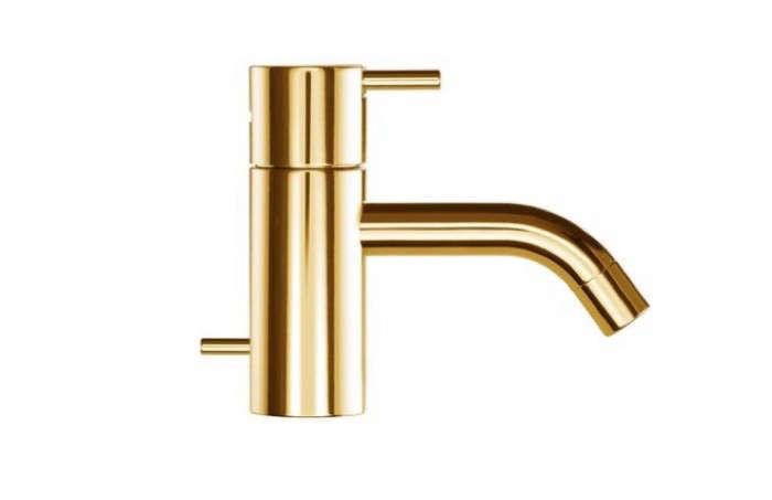 700_vola-brass-faucet