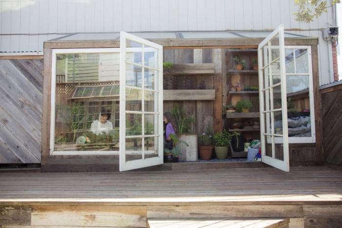 700_wayfare-greenhouse