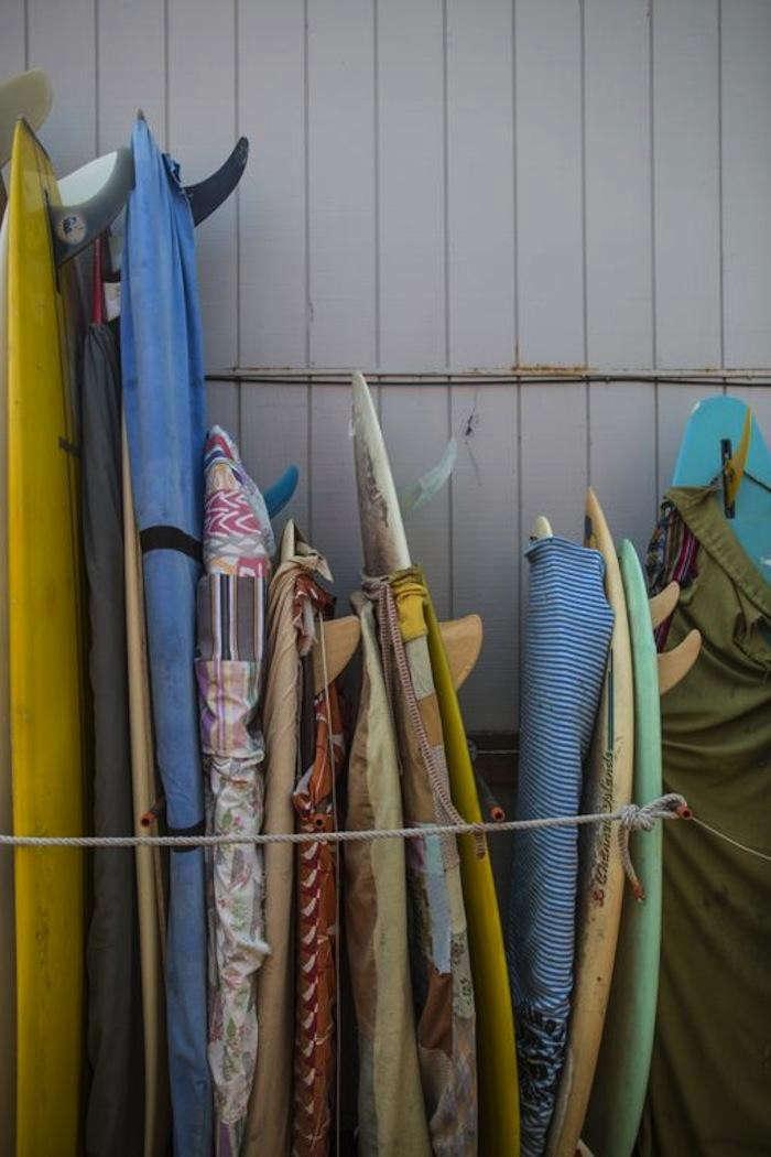 700_wayfare-surfboards