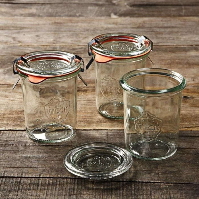 700_weck-mini-mold-jar
