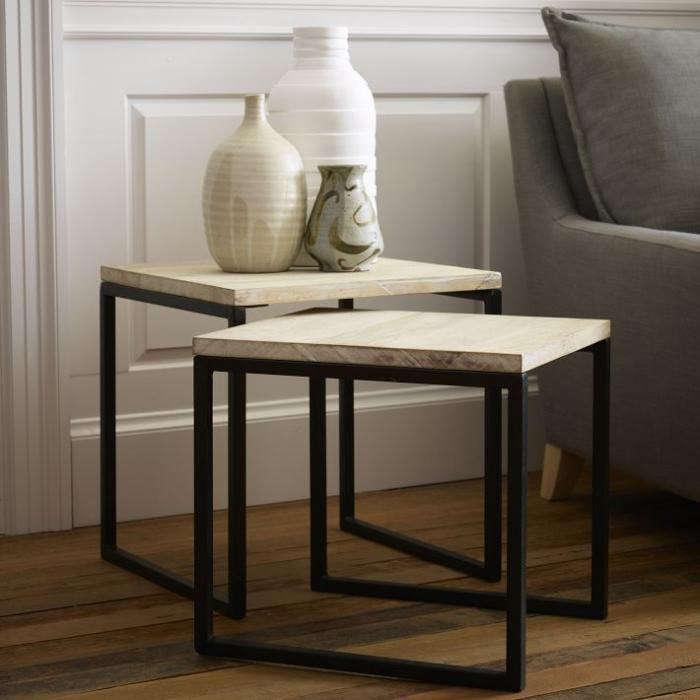 700_west-elm-mango-wood-side-table
