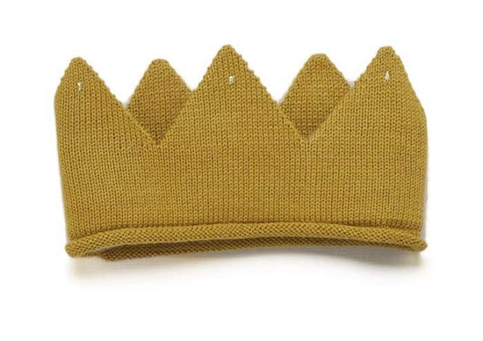 700_wild-things-crown-in-gold