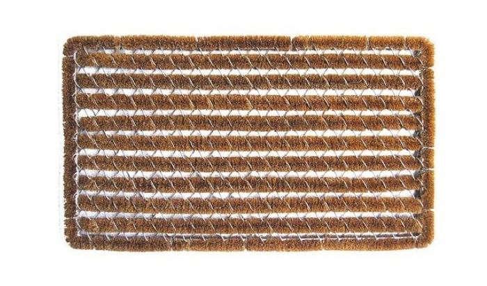 700_wire-coir-bootscraper-doormat-700
