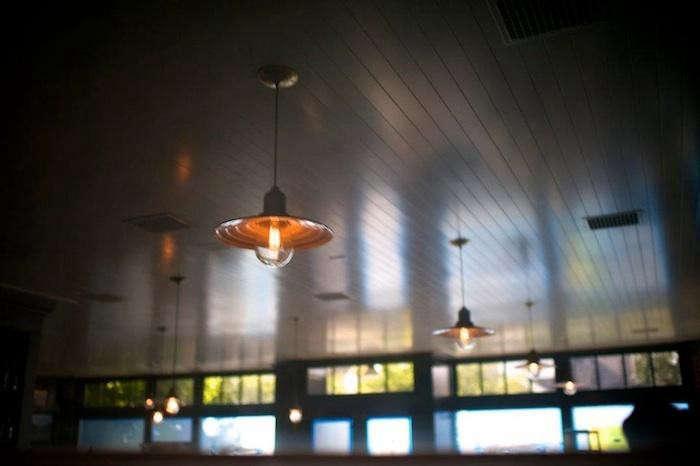 700_woodlands-ceiling