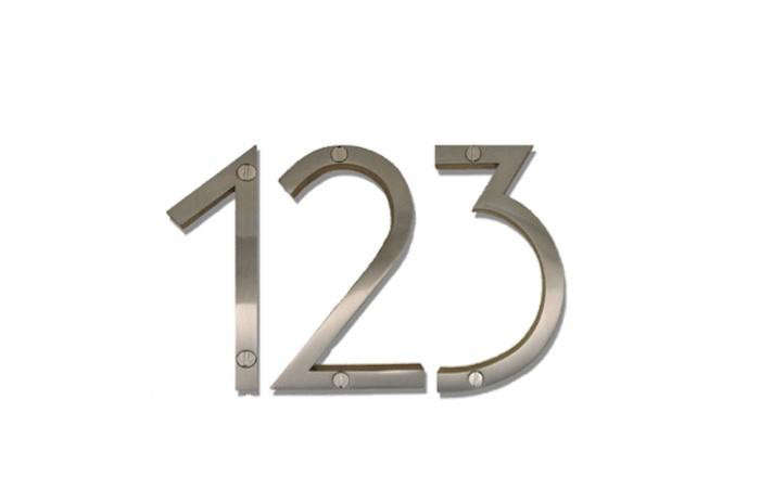 700_zinc-house-numbers-one-two-three