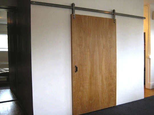 ace-bathroom-sliding-door