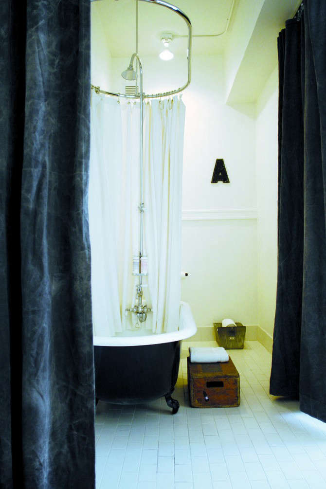 ace-hotel-bath-shower-curtain-black