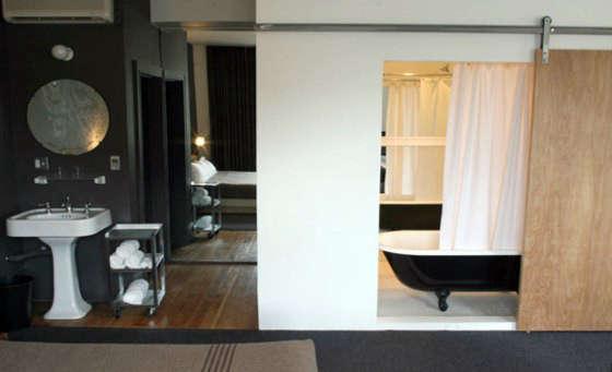 ace-hotel-portland-superior-deluxe-room