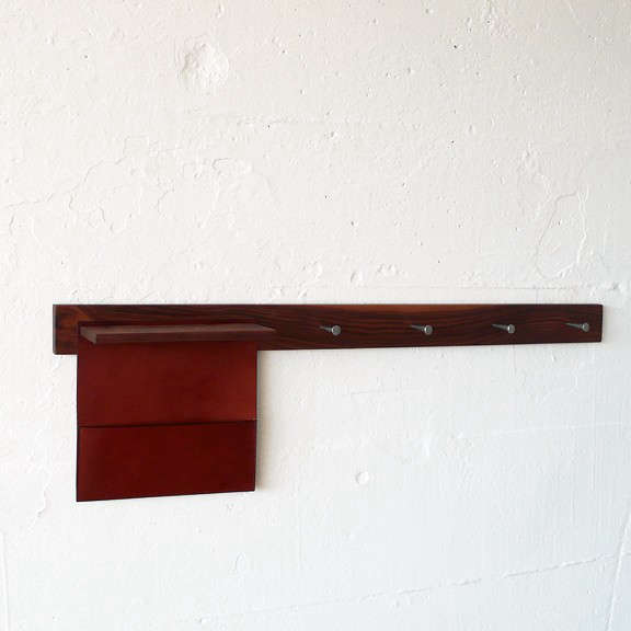 brendan-farrell-long-shelf