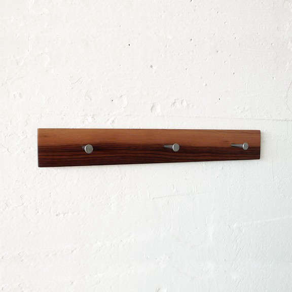 brendon-farrell-coat-rack-4