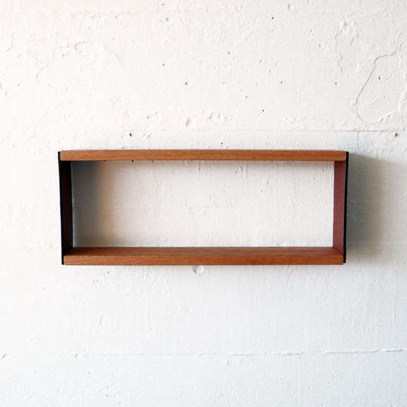 brendon-farrell-shelf-10