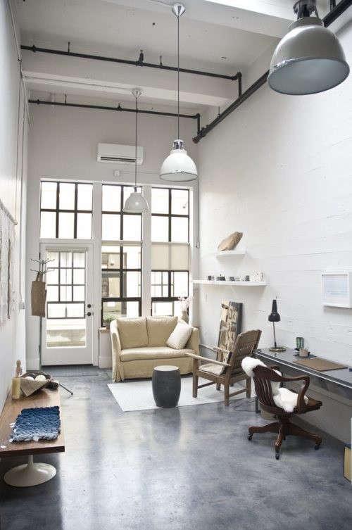 cloth-and-kind-studio