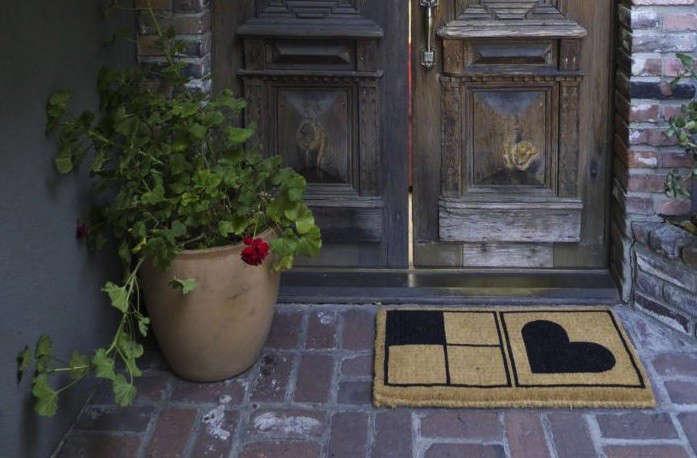 commune-doormat-heart-15