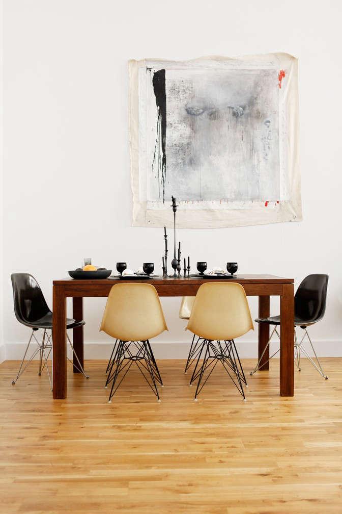 eva-gentry-dining-room-10