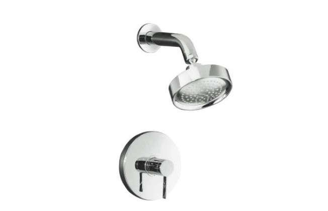 faucet-shower-ace-hotel-portland