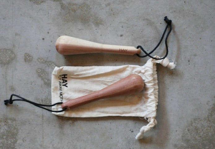 hay-cedar-moth-20