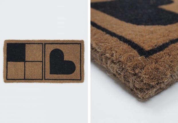 heart-doormat-18