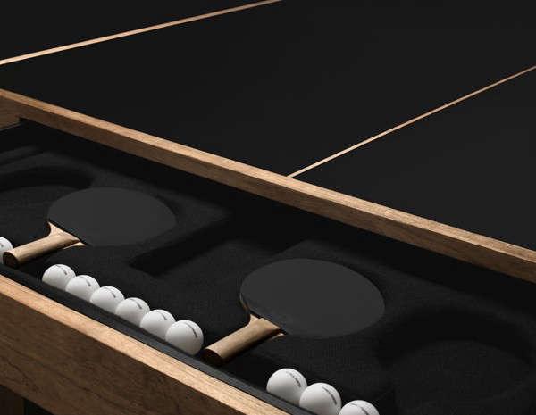 james-perse-ping-pong-drawer
