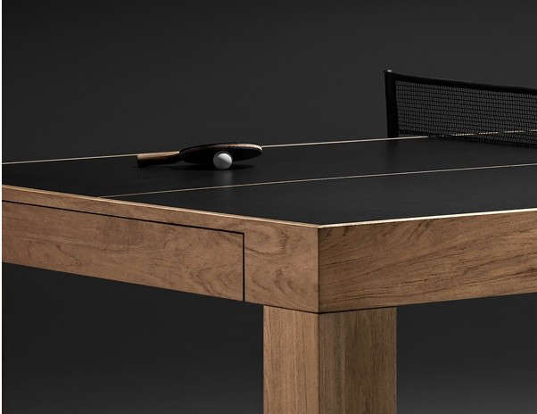 james-perse-ping-pong-table-drawer-2