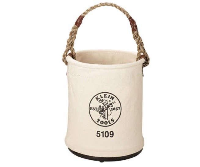 klein-tools-bucket-10