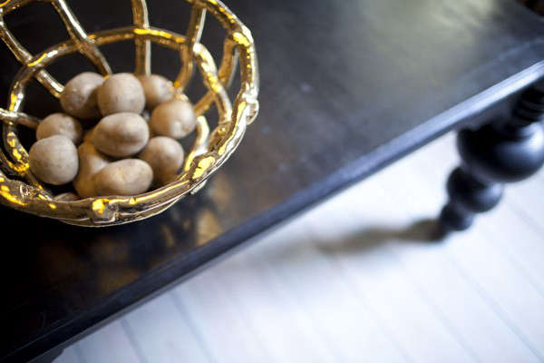 kuhn-keramika-gold-bowl