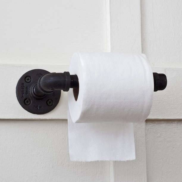 mercantile-rx-toilet-roll-holder