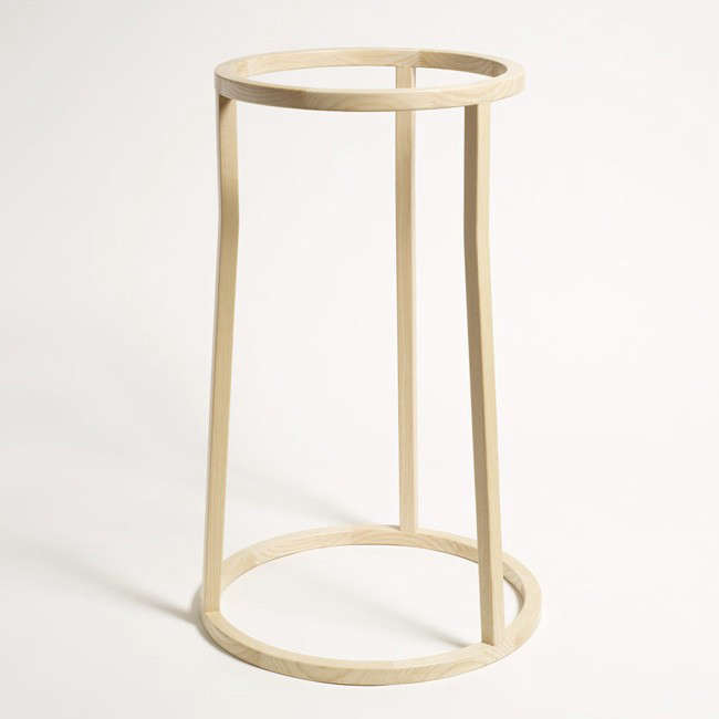 remodelista-james-smith-designs-uma-clothes-horse-02-jpeg