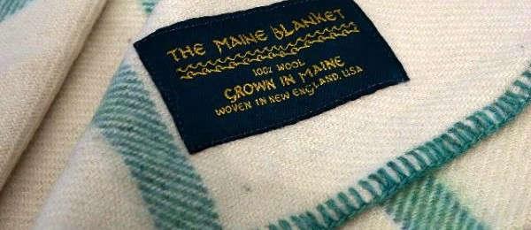 remodelista-nanne-kennedy-get-wool-10-jpeg
