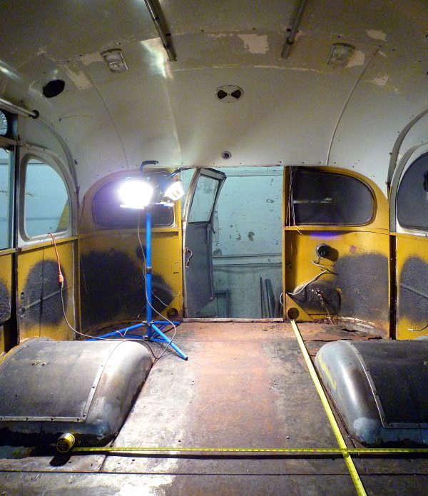 remodelista-winkelman-architecture-short-bus-12