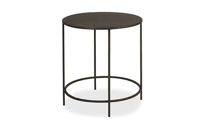room-board-round-side-table