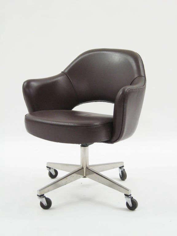 saarinen-executive-chair-2