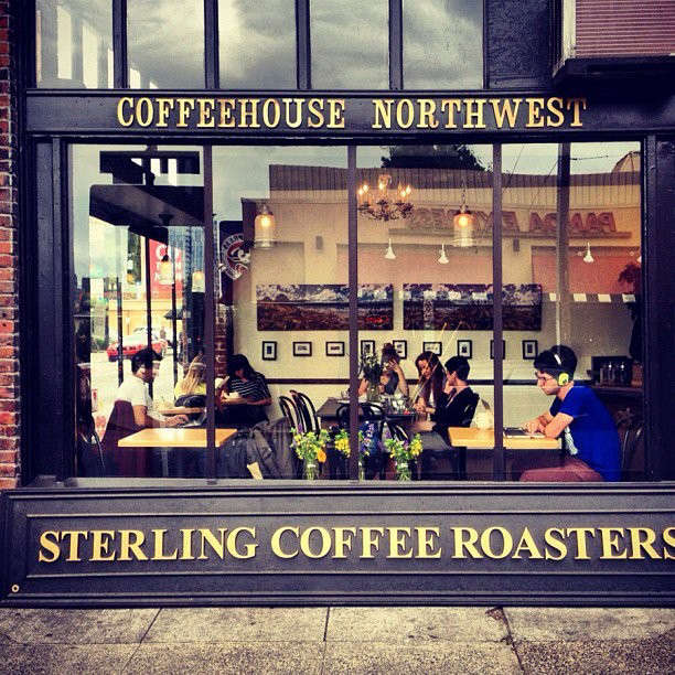 sterling-coffee-roasters-2