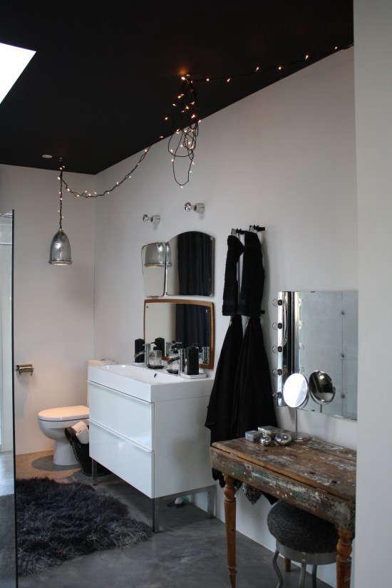 stoor-bathroom-black